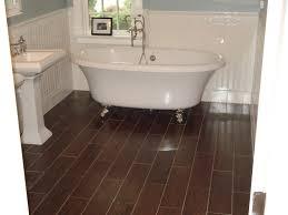 bathroom bathroom tiles pictures kajaria bathroom tiles design