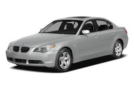 lexus of tampa bay used car inventory new and used bmw in tampa fl auto com