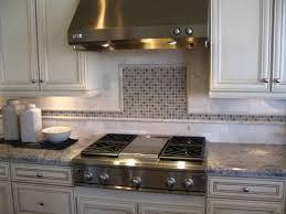 kitchen 33 kitchen tile backsplash ideas good kitchen tile