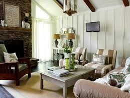 simple family room ideas