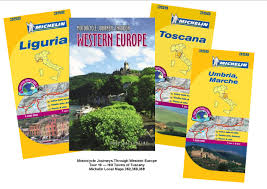 Tuscany Map Hotels In Italy Your Guide To The Wines Of Umbria With Map