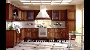 Kitchen Backsplash Design Kitchen Cupboards Designs Kitchen Backsplash Youtube