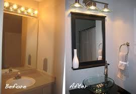 the 25 best navy bathroom decor ideas on pinterest bathroom decor