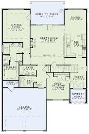 Home Plan Com 105 Best Architecture House Plans Images On Pinterest Home