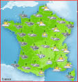 M��t��o France et ��ducation - Circonscription d Aubervilliers 2 + ASH