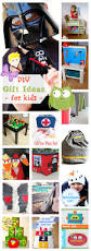 75 awesome diy gifts for kids handpicked by a 10 year old