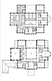 62 best diagrams floorplans images on pinterest roman