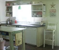 Remodel Small Kitchen Kitchen Designer Kitchen Designs Design Your Kitchen Complete