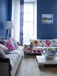 Living Room Settee Furniture by Sofas Seater Platform Seat Kardiel Mid Century Modern Sofa Idolza