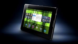harga blackberry playbook