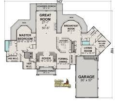 Floor Plans For Mansions Golden Eagle Log Homes Floor Plan Details Log Mansion 12865al