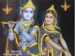 Wallpapers Backgrounds - God Krishna Wallpapers