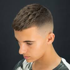 Men S Spiked Hairstyles 31 Men U0027s Hairstyles To Try In 2017 Men U0027s Hairstyle Trends