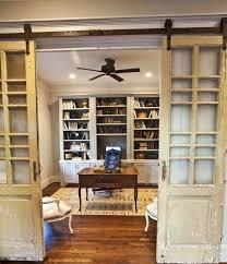 my french study part i cedar hill farmhouse