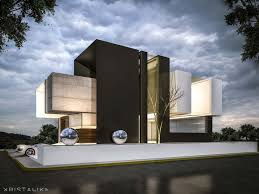 Home Designs Pictures Best 25 Modern House Facades Ideas On Pinterest Modern