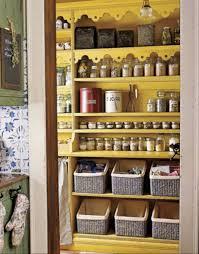 open kitchen pantry ideas video and photos madlonsbigbear com