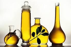 Olive Oil The Olive Grove Brooksville, FL