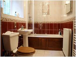 Bathrooms Color Ideas Bathroom Bathroom Ideas Color Master Bedroom And Bathroom Paint