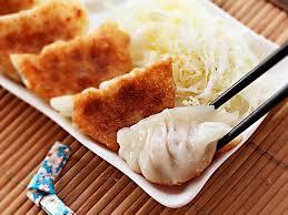 beyond potstickers around the world in dumplings serious eats