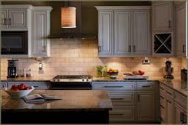 Kitchen Cabinet Outlet New 20 Kitchen Cabinet Outlets Decorating Design Of Kitchen