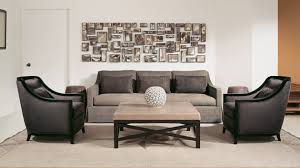Living Room Wall Decor For Added Interior Beauty Home Design - Wall decor for living room