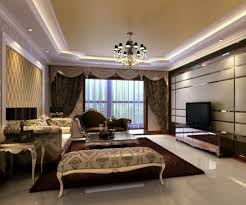 home interiors design home design ideas