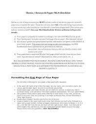 Citation essay format