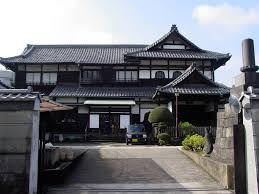 japanese style home home design