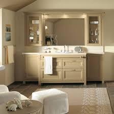 variation interior design