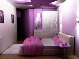 Girls Kids Beds by Bedroom King Size Bed Comforter Sets Kids Beds For Boys Cool