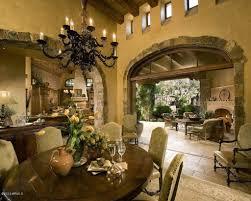 spanish home interiors spanish mediterranean homes spanish