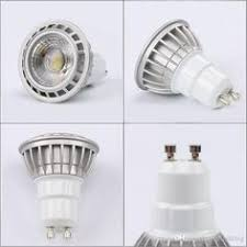 Led Recessed Lighting Bulb by Price In India 200pcs Lot 4w 6w 8w Gu5 3 Base Led Epistar Cob Spot