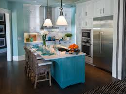 Kitchen Cabinet Colors 2014 by White Kitchen Cabinets Dark Floors Cherry Playing With These