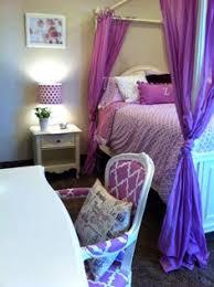 Teal And Purple Bedroom by Vera Bradley Teen Bedroom Tween Room Purple Teal Paisley Tween
