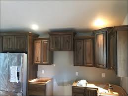 Kitchen Cabinet Base Trim 100 Kitchen Molding Ideas Kitchen Cabinets Molding Ideas