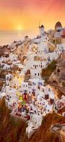 1020 best images about places to visit on pinterest frances o
