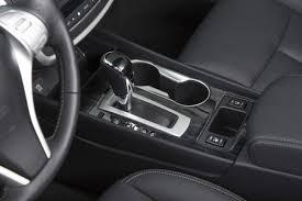 nissan altima 2013 gearbox nissan altima l33 2013 present review specs problems