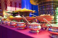 Wedding Reception Buffet Menu Ideas by Indian Wedding Buffet Menu Ideas Google Search Food