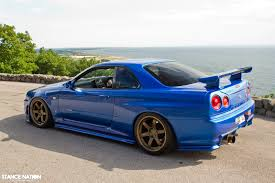 nissan skyline z tune price the skyline r chassis thread page 4 zilvia net forums