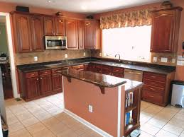 Kitchen Cabinet Quotes 100 French Kitchen Sink Best 25 French Country Ideas On
