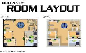 Online Kitchen Design Layout Kitchen Layouts Tool Best Online House Room Planner Ideas Design