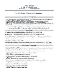 civil engineering resume examples download electrical engineer resume haadyaooverbayresort com