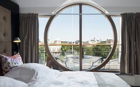 Hotel Canopy Classic by Best Hotels In Stockholm Telegraph Travel