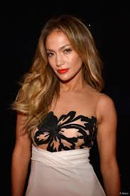 jennifer lopez 3 easy hairstyles to steal