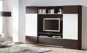 Tv Cabinet Wall Design Winsome Living Room Cabinet Designs In Addition To Pleasant