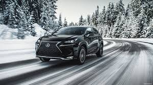 lexus service greensboro nc find out what the lexus nx hybrid has to offer available today
