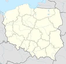 Graby, Łódź Voivodeship