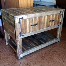 bedroom furniture handmade modern wood furniture compact terra