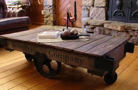 beautiful unusual coffee table ideas 59 on best interior design