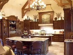 home interior decor fascinating 18 awesome country homes interior